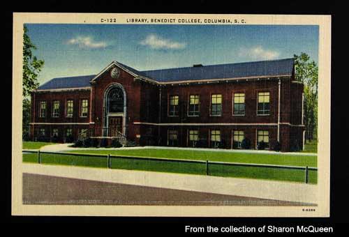 South Dakota Library H...